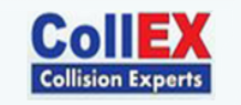 featured-image-collision-experts-lemon-grove-ca