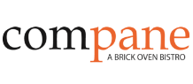 featured-image-compane-brick-oven-bistro-fairport-ny