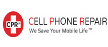 featured-image-cpr-cell-phone-repair