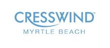 featured-image-cresswind-myrtle-beach-sc