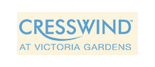 featured-image-cresswind-victoria-gardens