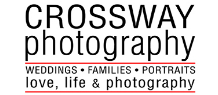featured-image-crossway-photograghy-west-berlin-nj