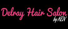 featured-image-delray-hair-salon-by-ken