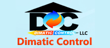 featured-image-dimatic-control