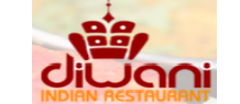 featured-image-diwani-indian-restaurant-mahwah-nj-07430