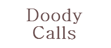 featured-image-doody-calls