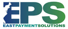 featured-image-east-payment-solutions-rockville-md