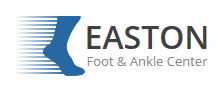 featured-image-easton-foot-and-ankle-center-easton-md