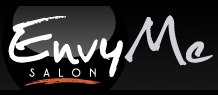featured-image-envy-me-salon-massapequa-ny-11758