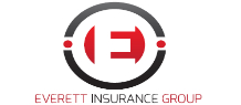 featured-image-everett-insurance-group-las-vegas-nv