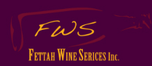 featured-image-fettah-wine-services-milton-on