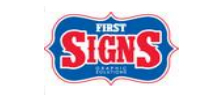 featured-image-first-signs-dallas-tx
