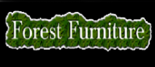featured-image-forest-furniture