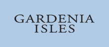 featured-image-gardenia-isles