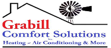 featured-image-grabill-comfort-solutions