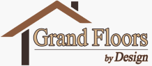 featured-image-grand-floors-by-design-elm-texas