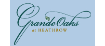 featured-image-grande-oaks-heathrow