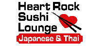 featured-image-heart-rock-sushi-fort-lauderdale-fl
