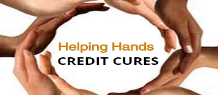 featured-image-helping-hands-credit-cures-orlando-fl