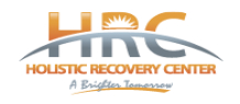 featured-image-holistic-recovery-center