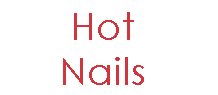 featured-image-hot-nails