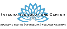featured-image-integrative-solutions-center-el-paso-tx