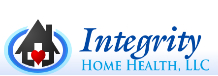 featured-image-integrity-home-health