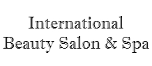 featured-image-international-beauty-salon-and-spa