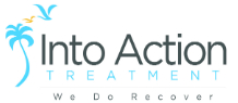 featured-image-into-action-treatment