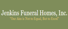 featured-image-jb-jenkins-funeral-home-hyattsville-md