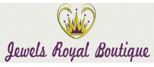 featured-image-jewels-royal-boutique
