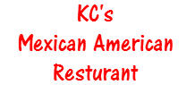 featured-image-kcs-mexican-american-restaurant