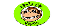 featured-image-krazy-ape-vapor-spring-tx