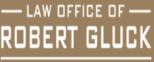 featured-image-law-office-of-robert-gluck