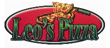 featured-image-leos-pizza-broomall-pa