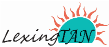 featured-image-lexingtan-tanning-salon-lexington-sc-29072