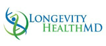 featured-image-longevity-healthmd-jupiter-fl