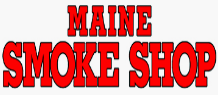featured-image-maine-smoke-shop