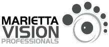 featured-image-marietta-vision-professionals-marrieta-ga