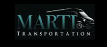featured-image-marti-transportation-atlanta-georgia