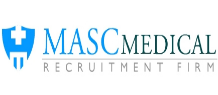 featured-image-masc-medical-recruitment-firm-south-florida