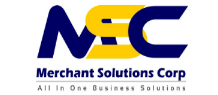 featured-image-merchant-solutions-corp-orlando-fl