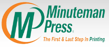 featured-image-minuteman-press-boca-raton-fl
