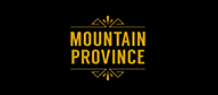 featured-image-mountain-province