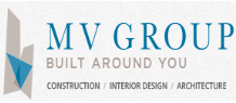 featured-image-mv-group-usa