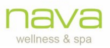 featured-image-nava-med-wellness-miami-fl