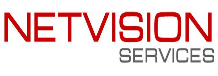 featured-image-netvision-services-plano-tx
