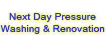 featured-image-next-day-pressure-washing-and-renovation