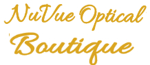 featured-image-nuvue-optical-boutique