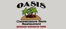 featured-image-oasis-convenience-store